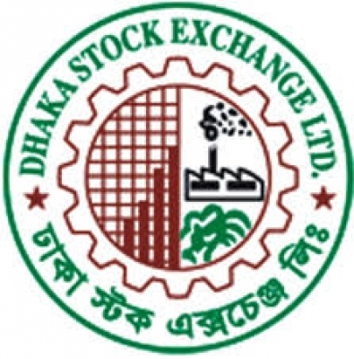 Key stock index hit over 6-month low