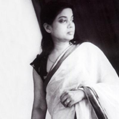 Satyajit Ray's wife dies............. Bijoya Ray