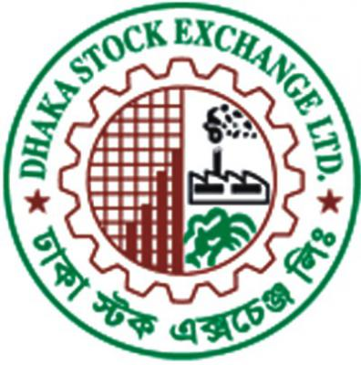 Dhaka Stocks market is going to 6 days Eid vacation