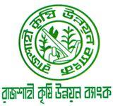 RAKUB will distribute Tk 1,600 core loans in FY 2015-16
