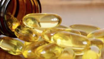 Extra vitamin D pills can increase cholesterol
