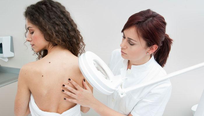 New combo therapehy against melanoma