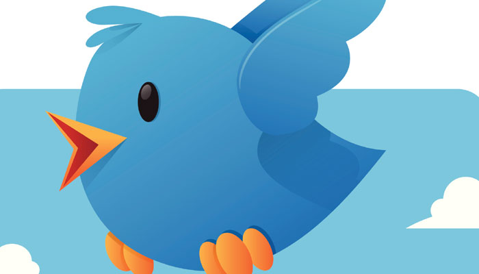 Twitter to hire more women coming year