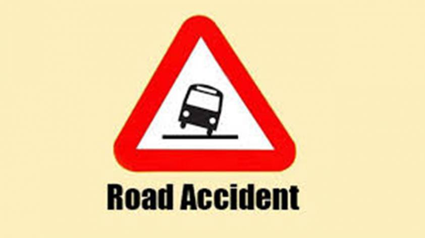 3 Tangail killed in road accident
