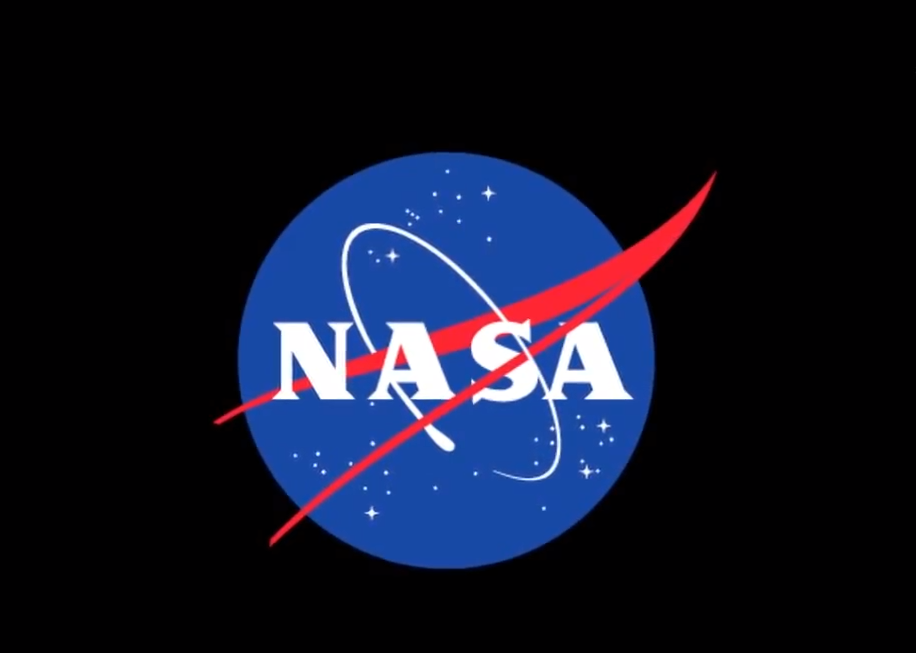 NASA tried for deep space missions Space