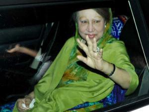 Niko bribery case: Court khalida