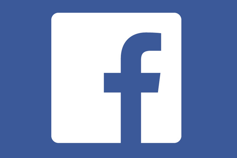 CM: Facebook 'decision soon