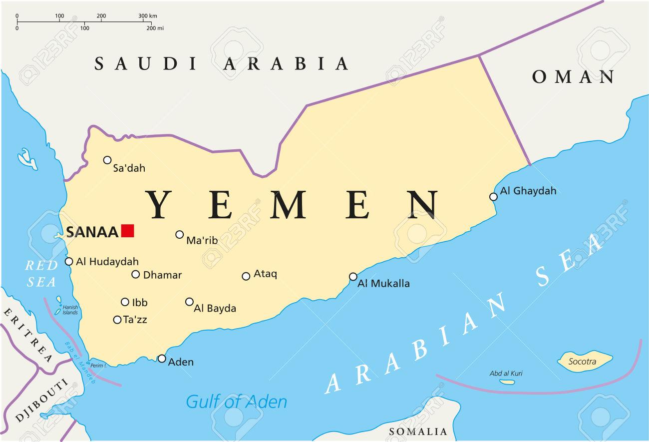 Yemen's Aden's governor killed in car bomb blast