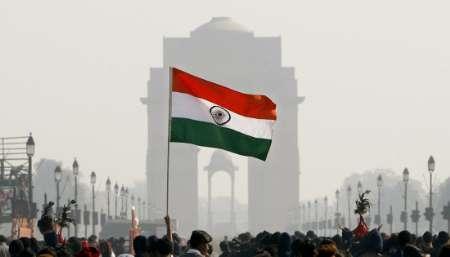 India waives visa fees Bangladesh
