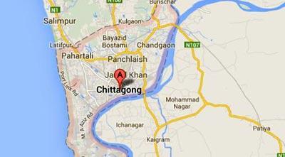 Patient's death: 2 CTG doctors get bail