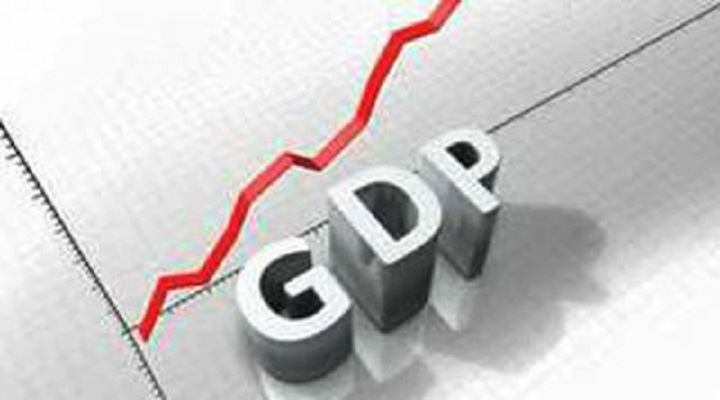 ADB Bangladesh sees FY GDP growing at 6.7% in 2015-16