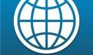 বাংলাদেশকে ২ হাজার চার'শ কোটি টাকার ঋণ দিবে বিশ্বব্যাংক