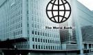 দারিদ্র্য নিরসনে বাংলাদেশ অন্যান্য দেশের কাছে দৃষ্টান্ত: বিশ্বব্যাংক