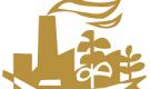 বাংলাদেশে কৃষি খাতের প্রচুর সম্ভাবনা-ডিসিসিআই
