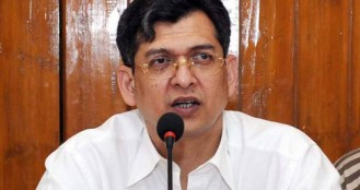 'জনগণ নারকীয় কর্মকাণ্ডের রেকর্ড রাখছে'