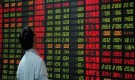 Asian shares edge up