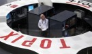 Asia stocks stall as Fed-inspired lift peters out
