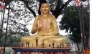 Buddha Purnima on Sunday