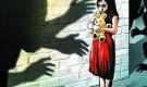 Arabic teacher life time punishment..for Child rape