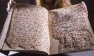 The world's oldest fragments of the Quran found in the University of Birmingham