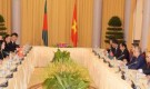 Bangladesh, Vietnam deal to increase bilateral trade