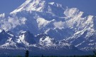 Mount McKinley to be renamed Denali