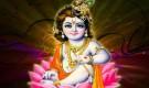 Today is Holy Janmashtami