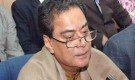 BNP leader Mobin can follow: Syed Ashraf