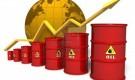 Oil in Asia