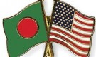 Dhaka-Washington 2 TICFA meeting on November 23