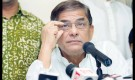 Fakhrul went to Singapore for treatment