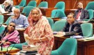 To be tried Padma bridge 'conspirators': Prime Minister