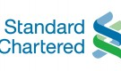 Standard Chartered cards stop working due to a down server