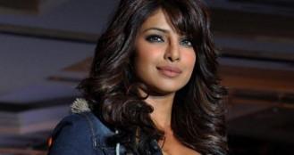 Priyanka said that India will always be identified