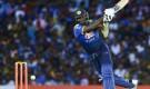 Proteas defeats the Lankan in 2nd ODI