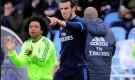 Bale hits real winner